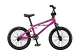 ARES STN-AL 2021 GLOSS PINK